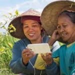 A toolkit for researching women's internet access and use (GSMA, 2018)