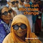Voices of the Marginalised - Bangladesh and Tanzania (ADD, 2016)