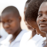 Network Round-Up: Resources and learning for International Day of the Girl (11 October)