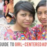 Guide to Girl-Centered Advocacy (Let Girls Lead, 2016)