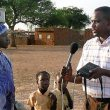 How Is Radio Helping to Improve Girls' Education in South Sudan (BBC Media Action Research, 2017)
