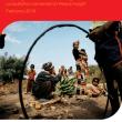 Civil Society & Inclusive Peace (Peace Direct, 2019)