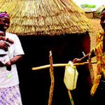 Engaging Community Members to Adopt Effective WASH Practices for Nutrition (SPRING brief, 2017)