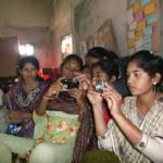 What do participatory approaches have to offer the measurement of empowerment of women and girls? (KIT Working Paper, 2019)
