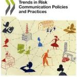 Trends in Risk Communication Policies and Practices (OECD, 2016)