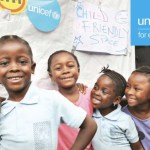 C4D in Humanitarian Action