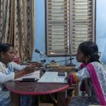 How a community radio gives voice to the climate-vulnerable in Tamil Nadu