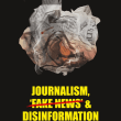 Journalism, fake news & disinformation: handbook for journalism education and training