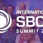 Postponed - SBCC Summit - Message from the Secretariat