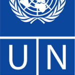 UNDP: Global Preparedness and Vulnerability Dashboards