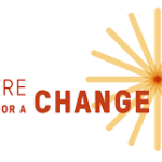 New Facilitation Training Opportunity for Individuals Committed to Gender Equality - From Theatre for a Change - Online