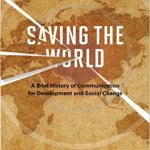 Publication: A Brief History of Communication for Development and Social Change ( Emile McAnany)