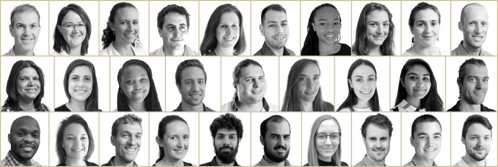 C4 Team Feb 2021