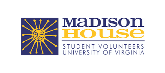 madison house logo