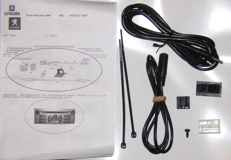 Headphone Jack Wiring Diagram 4 Wire Also Apple Headphone Wiring