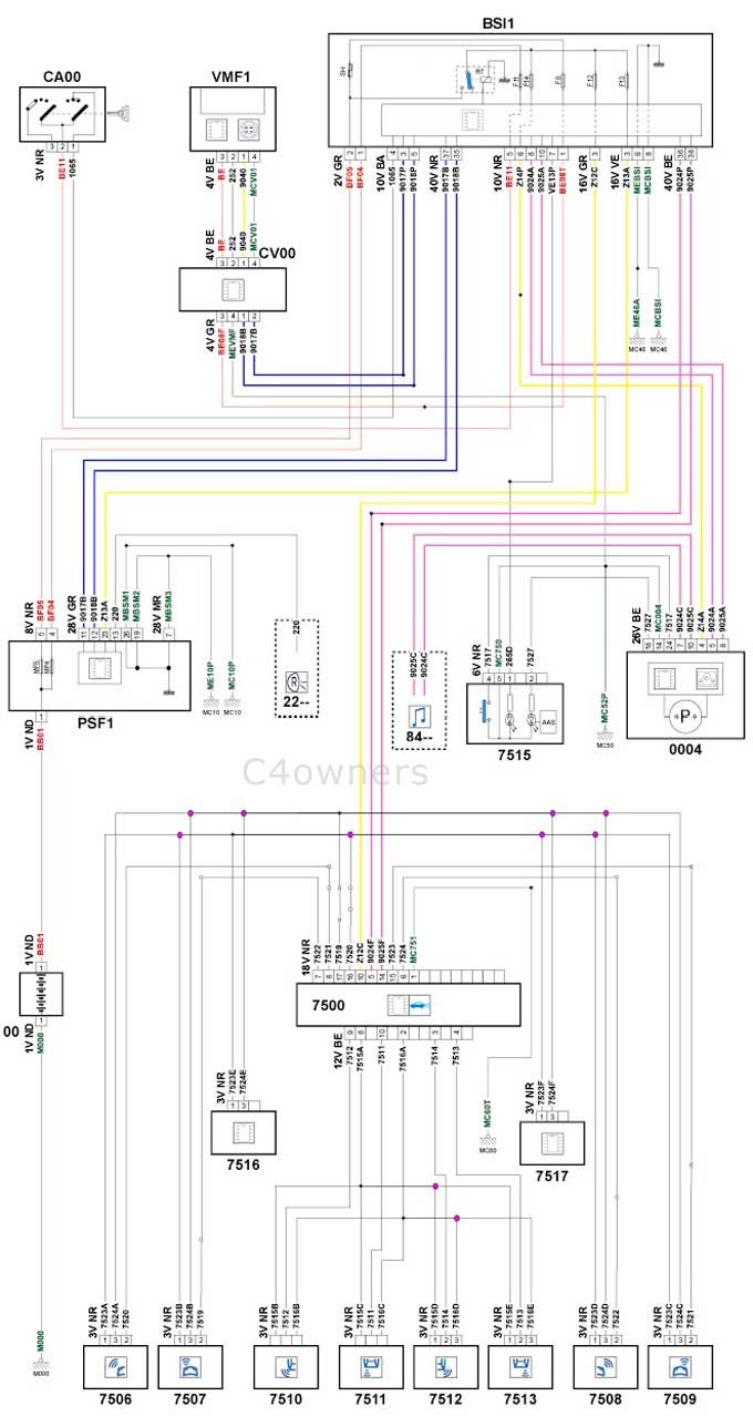 Citroen c4 wiring diagram free download wiring diagrams schematics cute citroen c4 wiring diagram ideas electrical circuit diagram best citroen berlingo wiring diagram images electrical and at citroens 4 cheapraybanclubmaster Image collections