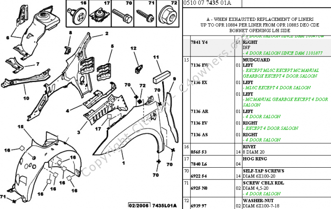 5r110w Valve Body Wiring Diagram A4LD Valve Body Diagram