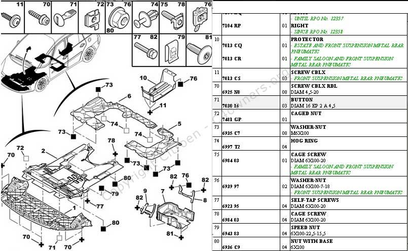 Window Switch Wiring Diagram 1997 Audi A4