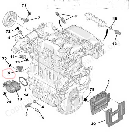 Mack Truck Wiring Diagram, Mack, Free Engine Image For