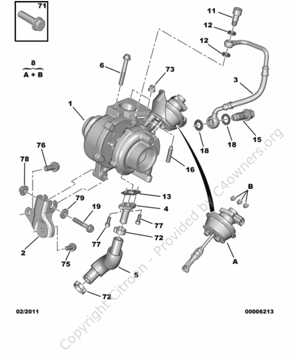 2000 Mazda Protege Engine Diagram Water Pump. Mazda. Auto