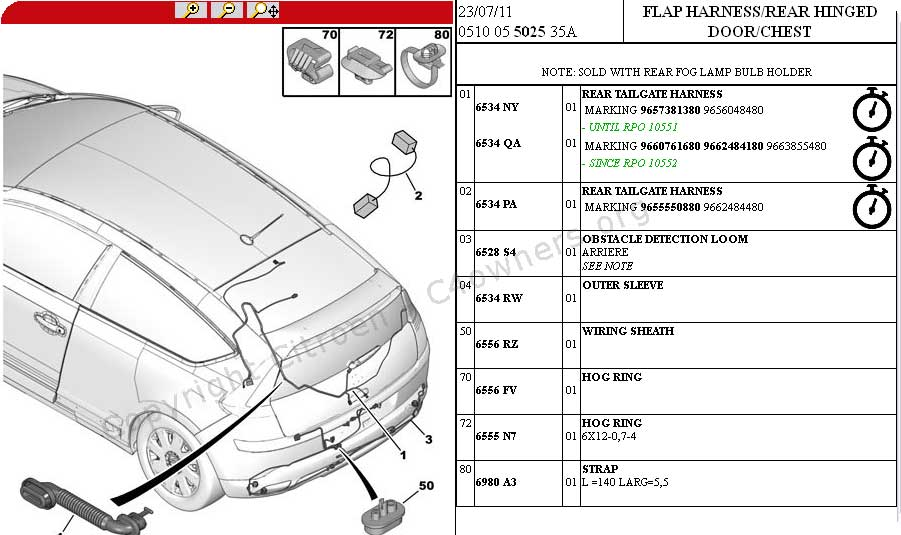 citroen c5 tailgate wiring diagram harbor breeze switch c4 schematics database rh 1 12 galvametal co picasso