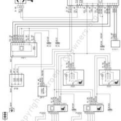 Citroen C4 Stereo Wiring Diagram Honeywell Pir Motion Sensor Install 2001 Kia Sportage Radio Toyskids Co 2008 Sorento Harness 37 Vacuum 2002
