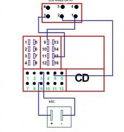 mercedes benz e400 fuse box mercedes auto wiring diagram 1996 mercedes c280 fuse box diagram 2010 [ 1036 x 1200 Pixel ]