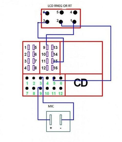 small resolution of mercedes benz e400 fuse box mercedes auto wiring diagram 1996 mercedes c280 fuse box diagram 2010