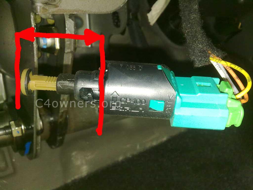 citroen c4 wiring diagram ford fiesta radio 2000 printer friendly - ds4 owners