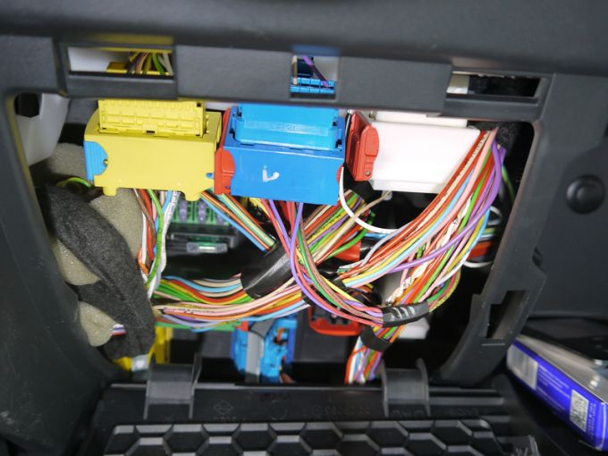 2014 Vw Jetta Fuse Diagram Forums Problems And Issues Fuse Box What Fuse Box