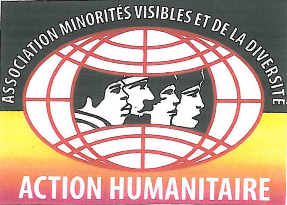 Association minorités visibles et de la diversité