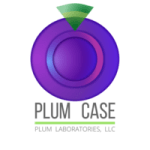 Plum Laboratories