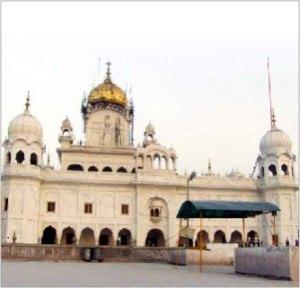 gurudwara-dukhniwaran-sahib-ji-patiala