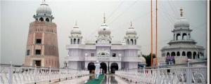 tourist-places-damana-sahib