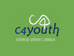 C4youth Groen 366