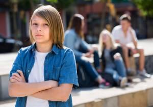 Vroege aanpak van psychosociale problemen bij kinderen is belangrijk