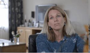 Conferentie & lancering film 'De schaduwkanten van ouderschap' 15 november 2019