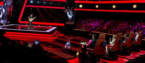The-Voice-Portugal-2015.jpg