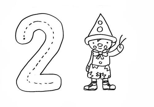Numeral 2-Atividades-Parte3
