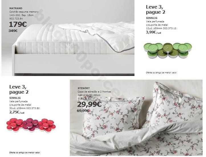 Antevisão Black Friday Ikea Promoções De 24 A 30 Novembro