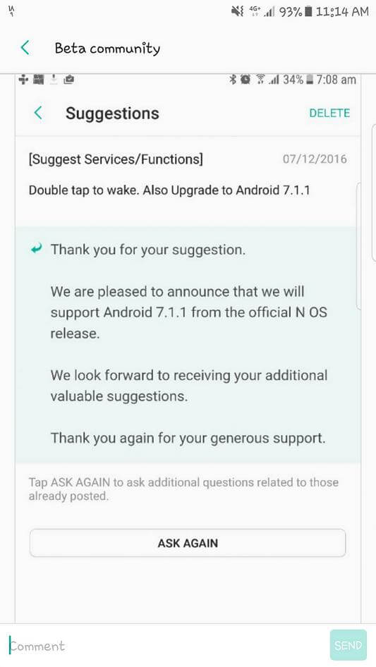 Android.7_1_1-Nougat