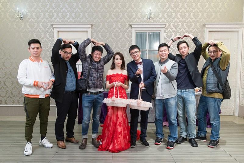 鈞瑋&惟甯(搶先版)_104