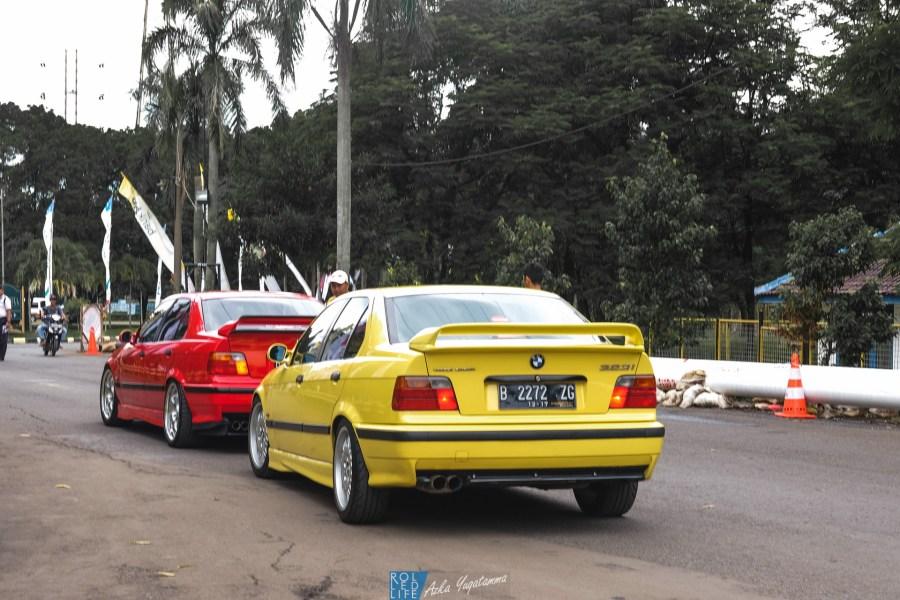 Speed Matsuri Japan Day-77