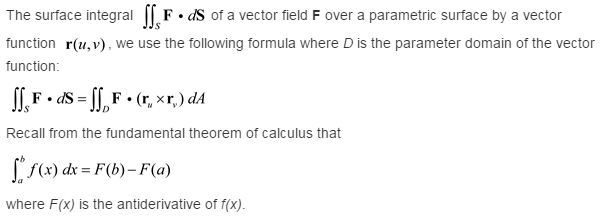 Stewart-Calculus-7e-Solutions-Chapter-16.7-Vector-Calculus-29E-1