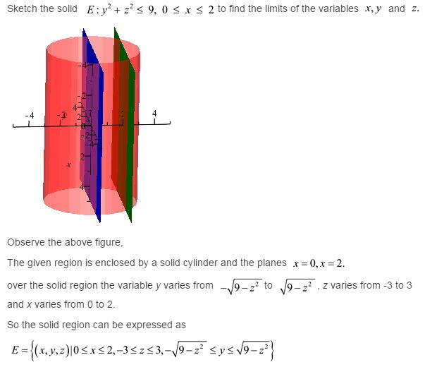 Stewart-Calculus-7e-Solutions-Chapter-16.9-Vector-Calculus-4E-3
