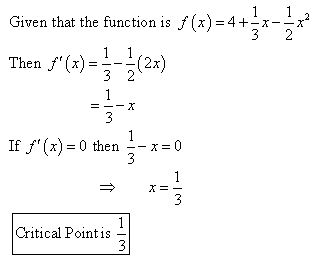 stewart-calculus-7e-solutions-Chapter-3.1-Applications-of-Differentiation-29E