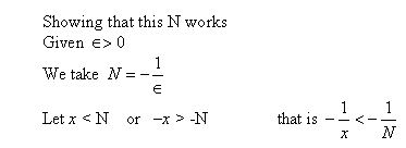 stewart-calculus-7e-solutions-Chapter-3.4-Applications-of-Differentiation-69E-2