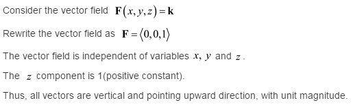 Stewart-Calculus-7e-Solutions-Chapter-16.1-Vector-Calculus-7E