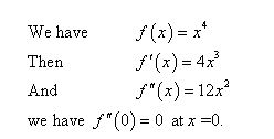 stewart-calculus-7e-solutions-Chapter-3.3-Applications-of-Differentiation-66E