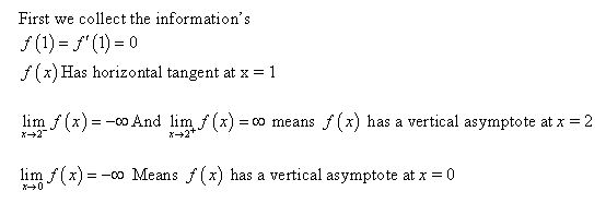 stewart-calculus-7e-solutions-Chapter-3.4-Applications-of-Differentiation-55E